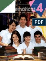Matematicas4