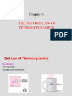 therm23