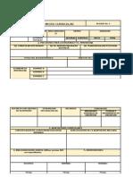 Planificación Micro Curricular