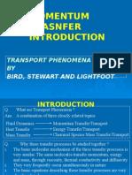 Atp Momentrum Transfer Introduction 2014