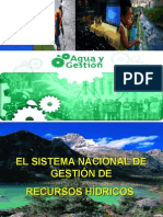 AGUA DE CONSUMO 2.ppt
