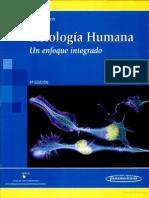 Fisiologia - Silverthon.pdf