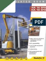 HA16SPX & HA18SPX_2004_03