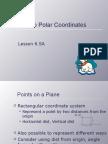 Lesson6.5PolarCoordinates