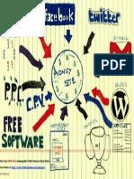 utfcheatsheet.pdf