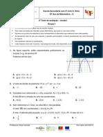 Mat 11 Com Resolução - Teste06_versao1