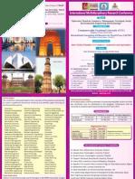 New Delhi IIC-30 May 2015