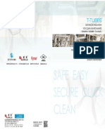 Sanitary Insulation.pdf