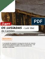 episodios_lusiadas_cc9