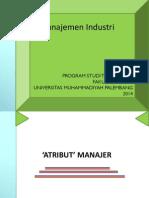 Manajemen Industri 2(1).pdf