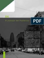 Unlock-Las Chimeneas Industriales Como Elemento de Arte Publico_parte 2