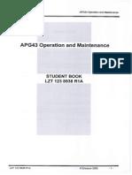 249569133-APG43-O-M-0-contents.pdf