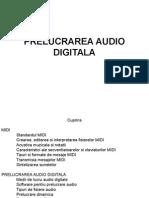 08 Stmm Audio 2 MIDI