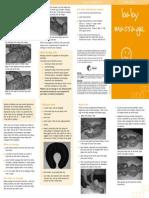 HP3427_baby_massage.pdf