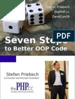 sevenstepstobetteroopcode