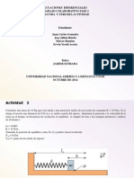 100412 42 Presentacion Fase 2