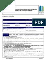 Unit01 Assignment Jan2015 REDO