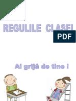 0_regului_o