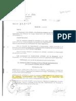 Interinos_-_tempoarrios_-_reglamento