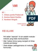 KB ALAMI