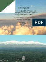 Manulani Aluli Meyer Kapu Aloha Presentation 150409