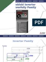 FR-D700 - Presentation 1207.ppt