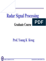 Ch1.Introduction+to+Radar+Systems(70)