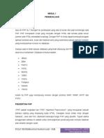 1544-1-477017766202 PHP Sebuah Pemrograman Web
