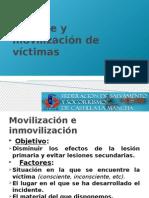 Rescate y movilización de víctimas.pdf