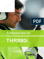 AIRBUS DS Accessories Catalogue
