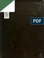 Sacred Books of the East Series, Volume 44
