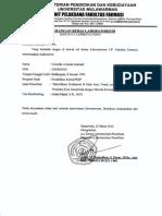 IMG_20140717_0001.pdf