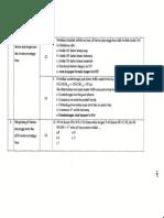 IMG_20140626_0005.pdf
