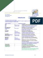 20150504 Resultats Analyse Nadeau