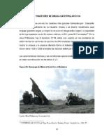 Modelo de Mantenimiento Basado en La Confiabilidad en La Flota de Tractores de Oruga d11 r Caterpillar en La Empresa Minera Drummot 048 638