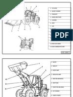 CARGADOR FRONTAL INGLES.pdf
