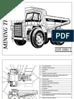 CAMION MINERO ESPAÑOL.pdf