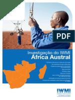 IWMI South Africa Brochure_SD.pdf