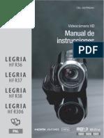 HFR38_37_36_306_User_Guide_ES.pdf