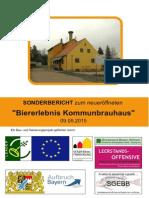 biererlebnis_bericht_20150509.pdf