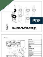 minicargador scooper.pdf