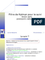 coursk.PDF