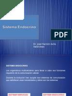9Sistema-Endocrino