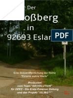 bierkeller_revue_quality_reduced.pdf