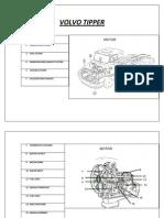 MOTOR VOLQUETE VOLVO.pdf