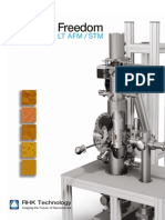 Panscan Freedom Brocure Rev 10 Final Sp Display