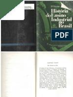 HISTÓRIA DA EDUCAÇÃO PROFISSIONAL NO RIO GRANDE DO SUL -.pdf