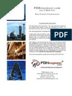 Heat Transfer Fundamentals