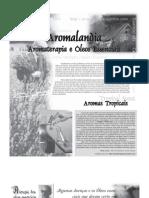 aromalandia_informativo_1_abril2003.pdf