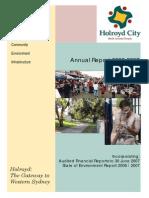 2006-2007-annrep